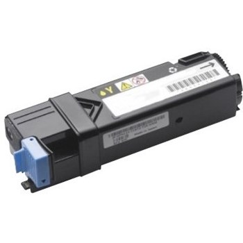 Dell Toner FM065 593-10313 Cyan