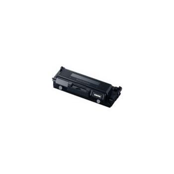 Toner Samsung MLT-D204S, 3000 pagini (Negru)