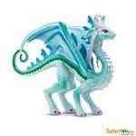 Safari, Figurina Printesa Dragon