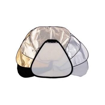 Lastolite riFlip 3696 Cover Kit - blenda 8in1, 75cm