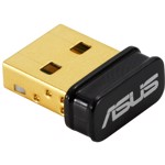 Adaptor Bluetooth USB Asus USB-BT500