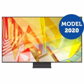 """Televizor QLED Samsung 190 cm (75"""") QE75Q95T, Ultra HD 4K, Smart TV, WiFi, CI+"""