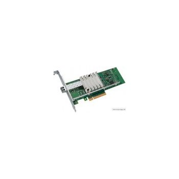 Placa de retea Server Intel X520-LR1 10 Gigabit PCI-E 2.0 e10g41bflr