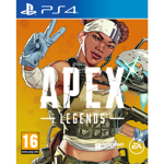 Joc PS4 Apex Legends Lifeline Edition
