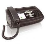 Fax Philips PPF631E