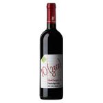 Vin rosu sec 10 (zece ), Cabernet sauvignon 0.75 l