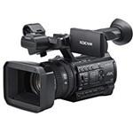 Camera video digitala Sony 4K, PXW-Z150//C