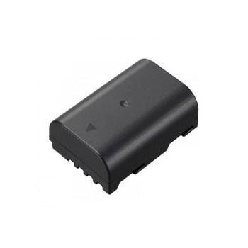 Panasonic DMW-BLF19 - acumulator pentru Lumix