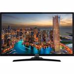 Televizorr Led Hitachi 81 cm, 32HE2000, Smart, HD ready, Wi-Fi, Negru