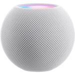 Boxa Inteligenta Apple HomePod Mini, Alb