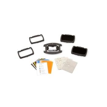 Lastolite Strobo Kit LS2600 - pachet de accesorii pentru bliturile pe patina