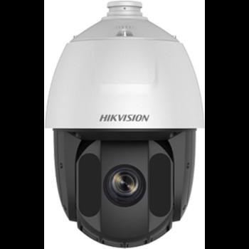 Camera de supraveghere Hikvision DS-2DE5432IW-AE 4MP IR 150m 2 intrari alarma ds-2de5432iw-ae