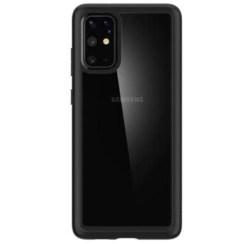 Husa de protectie Ultra Hybrid pentru Samsung Galaxy S20 Plus