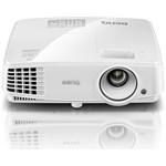 Videoproiector BenQ MS527 SVGA DLP SmartEco, HDMI, 3300 lumeni 9h.jfa77.13e