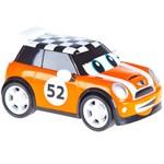 Masinuta Go MINI Stunt Racer Flip