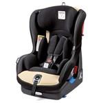 Scaun Auto Viaggio Switchable 0-18 kg