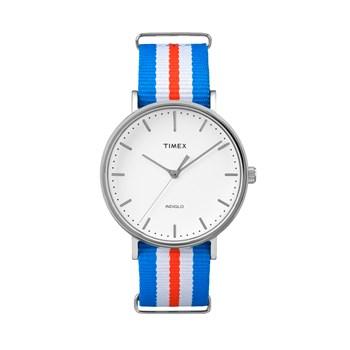 Timex - Ceas TW2P91100