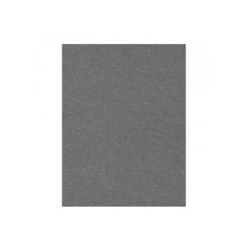 Fundal carton 2.72 x 11m Charcoal 57 CB