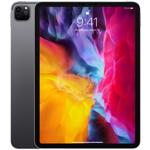Tableta Apple iPad Pro 11 2020 256GB Cellular Space Grey