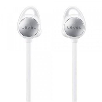 Casti Bluetooth Stereo Samsung BT Level Active White eo-bg930cwegww