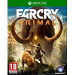 Joc Xbox One Far Cry Primal