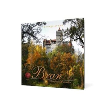 Album Bran - Simfonia culorilor