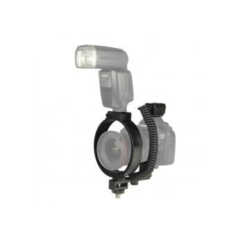 Micnova MQ-FRR360- suport metalic pentru blit