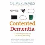 Contented Dementia, Paperback