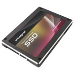 SSD Integral P4 480GB SATA3 2.5inch MLC inssd480gs625m7xp4