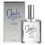 Charlie Silver Eau de Toilette 100ml - Parfum de dama