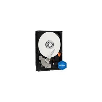 HDD Desktop Western Digital Caviar Blue KX, 320GB, SATA III 600, 16MB Buffer