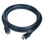 Cablu Gembird HDMI la HDMI 1.8m cc-hdmi4-6 cc-hdmi4-6