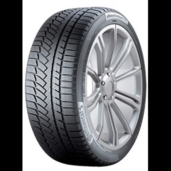 Anvelopa iarna Continental Winter Contact TS850P SUV XL 275/45R20 110V