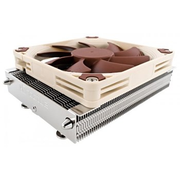 Cooler procesor Noctua NH-L9i cpntl9i