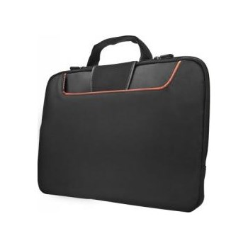 Geanta Laptop Everki Commute 15.6 Black glekf808s15