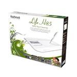 Tableta grafica Kanvus Life H85 + husa Life Kanvus