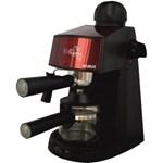 Espressor Samus Alegria 800 W 3.5 bar Rosu ALEGRIA-RED