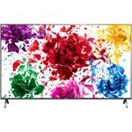 Televizor LED Panasonic Smart TV TX-49FX700E Seria FX700E 123cm gri 4K UHD HDR
