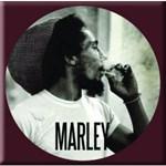 Magnet - Bob Marley - Joint
