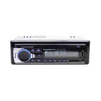 MP3 player auto PNI Clementine 8428BT, USB, SD, Bluetooth