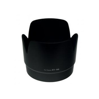 Parasolar Lambency HD-03 tip Canon ET-86 replace 10106254
