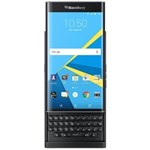 Telefon BlackBerry Priv 4G 32GB Black