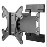 Suport universal pt LCD 17 - 42 inch max 30kg Goobay VE-TVS-LCD-1742/06-GBAY