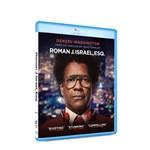 Roman J. Israel, Esq. (Blu Ray Disc)