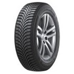 Anvelopa Iarna Hankook Winter I Cept Rs2 W452 205 55 R16 91T MS 8808563378688