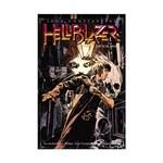 Hellblazer Vol. 9