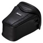 Husa foto Nikon CF-DC4 pentru D800, neagra