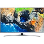 Televizor LED Smart Ultra HD, 138cm, Tizen, SAMSUNG UE55MU6472