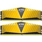 ADATA XPG Z1 8GB (2X4GB) 3000Mhz DDR4 CL16 DIMM