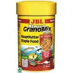 Hrana pentru pesti JBL NovoGranoMix mini Refill, 100 ml